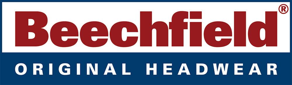 Beechfield-logo