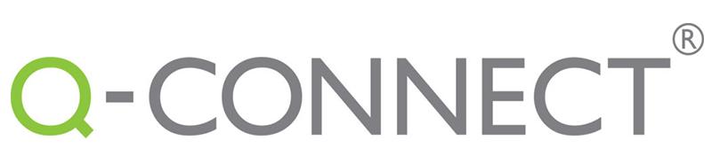 qconnect-logo-2