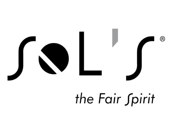 sols-logo-600x460