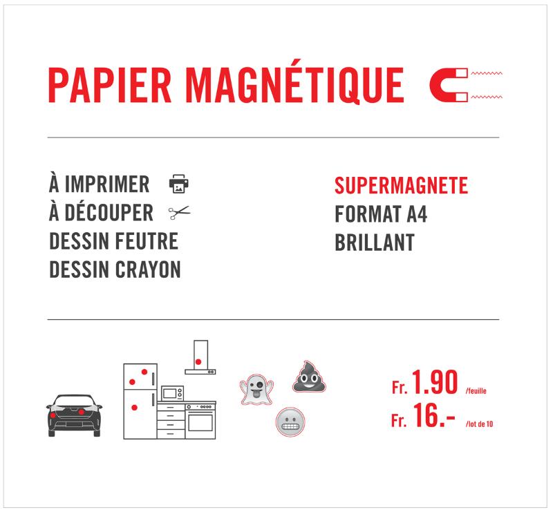 supermagnet3